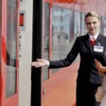 """""""Аэроэкспресс"""" предлагает оплачивать билеты на поезд с помощью мобильного телефона"""