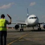 Аэропорт Пулково начал переговоры с Минтрансом о пятой свободе