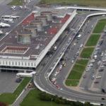 Аэропорт Пулково вводит программу для привлечения новых авиакомпаний