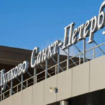 """Авиакомпания """"Россия"""" переводит внутрироссийские рейсы в новый терминал Пулково"""