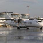 Finnair нарастит транзитный поток за счет Санкт-Петербурга