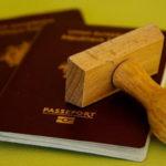Губернатор Санкт-Петербурга попросил ввести 72-часовой безвизовый режим для авиапассажиров