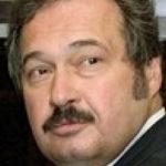 «Изменения на рынке авиаперевозок и финансирование воздушного транспорта в России»