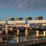 Пассажиропоток аэропорта Санкт-Петербурга возрос на 15,4%