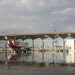 В 2017 году пассажиропоток аэропорта Пулково вырастет на 10%