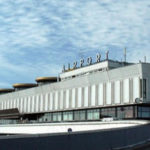 В I квартале пассажиропоток Пулково возрос на 14%
