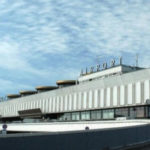 В Пулково в зимнем расписании будет открыто несколько новых рейсов