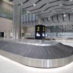 В Пулково ввели услугу сквозной регистрации багажа на транзитных рейсах