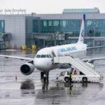 В Пулково зафиксировали появление вторых перевозчиков на уже существующих рейсах